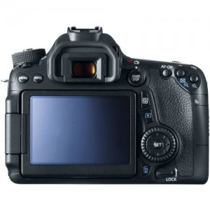 Canon-EOS-70D-Digital-SLR-Camera-Body-Only-0-0