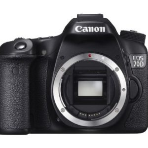 Canon-EOS-70D-Digital-SLR-Camera-Body-Only-0