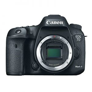 Canon-EOS-7D-Mark-II-Digital-SLR-Camera-Body-Only-0