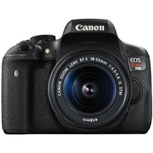 Canon-EOS-Rebel-T6i-Digital-SLR-with-EF-S-18-55mm-IS-STM-Lens-Wi-Fi-Enabled-0