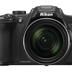 Nikon-COOLPIX-P610-Digital-Camera-with-60x-Optical-Zoom-and-Built-In-Wi-Fi-Black-0