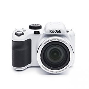 Kodak-PIXPRO-Astro-Zoom-AZ421-16-MP-Digital-Camera-with-42X-Opitcal-Zoom-and-3-LCD-Screen-White-0
